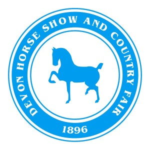 The Devon Horse Show Boasts Changes for 2015