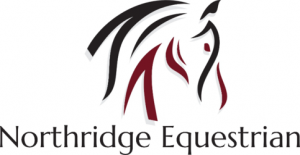 Northridge Equestrian Center Is Open For Business