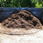 Chester County Manure Management Workshops