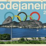 2016 Olympic Equestrian Teams Named